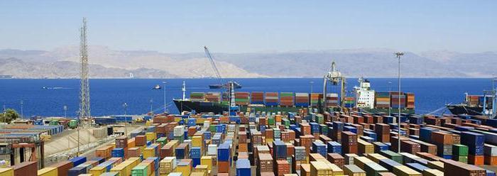 Таможенная процедура реимпорта: общие положения