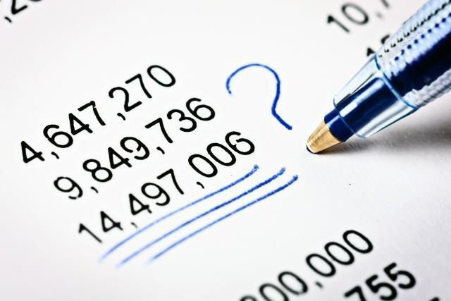 Долгосрочные, краткосрочные обязательства предприятия
