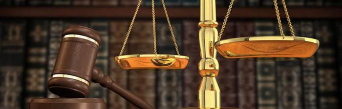 Ст. 183 ГК РФ. Заключение сделки неуполномоченным лицом. Виды сделок