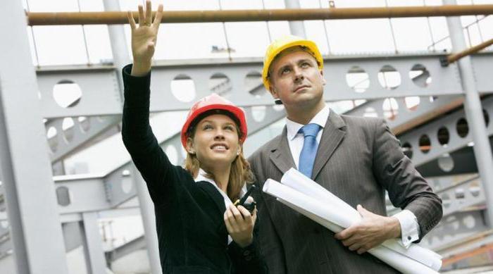 Общественный контроль за охраной труда: права и ответственность должностных лиц