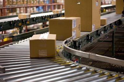 Выпуск для внутреннего потребления. Таможенная процедура выпуска для внутреннего потребления: особенности