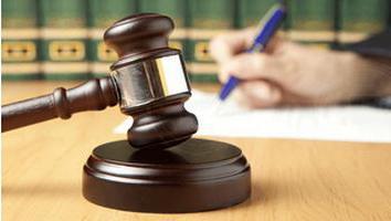 Дознаватель судебных приставов: полномочия, обязанности