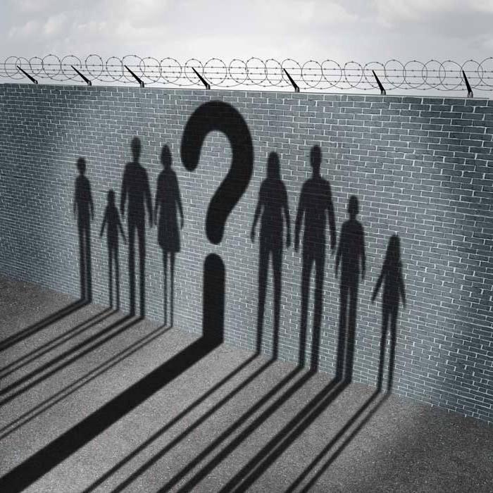 Амнистия и помилование в уголовном праве