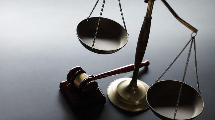 Прямые и косвенные доказательства: определение, правила использования и особенности