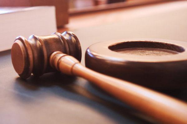 Отказ прокурора от обвинения