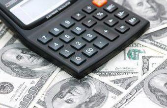 Убыток в декларации по налогу на прибыль: пояснения, последствия