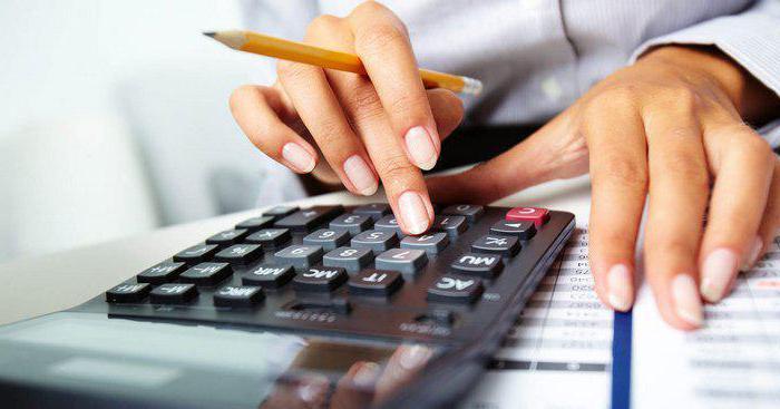 Какие формы налогообложения для ООО существуют? Как выбрать форму налогообложения для ООО: пошаговая инструкция