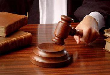 Восстановление уголовных дел: ходатайство, сроки, постановление