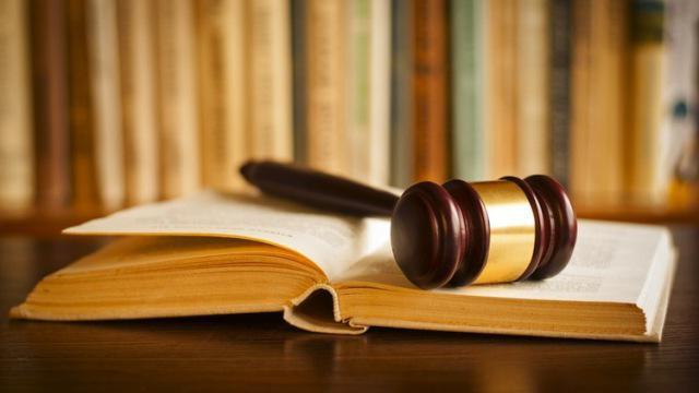 Заявление на отвод адвокату