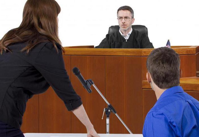 отказ от дачи показаний статья 51
