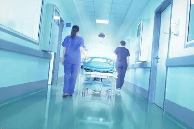 Отказ от госпитализации: правила, особенности, оформление