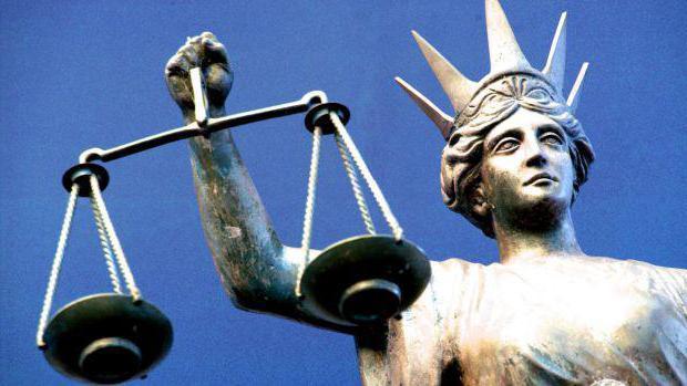 Протокол допроса потерпевшего: особенности оформления, образец