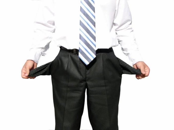 банкротство ликвидируемого должника пошаговая инструкция