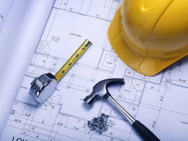 Строительно-монтажная организация: виды выполняемых работ, допуск персонала
