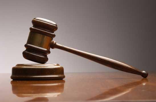 Освобождение от уголовного наказания: понятие, виды, основания