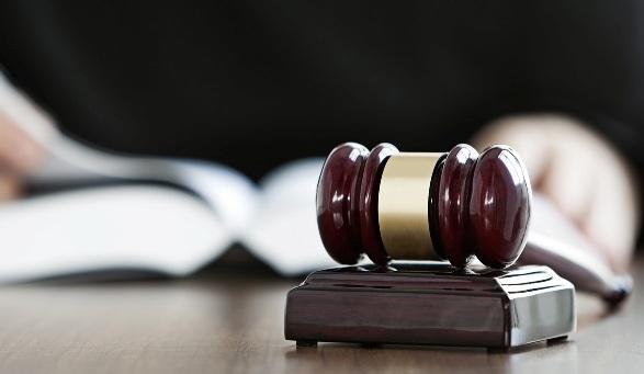 Понятие и виды преступлений против военной службы, ответственность