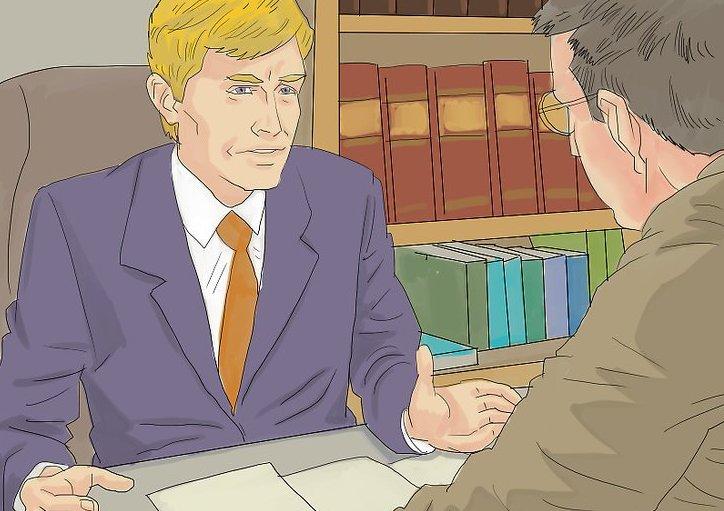 Соединение уголовных дел: основания, порядок соединения