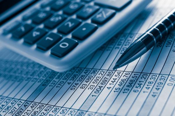 Порядок проведения экономической экспертизы