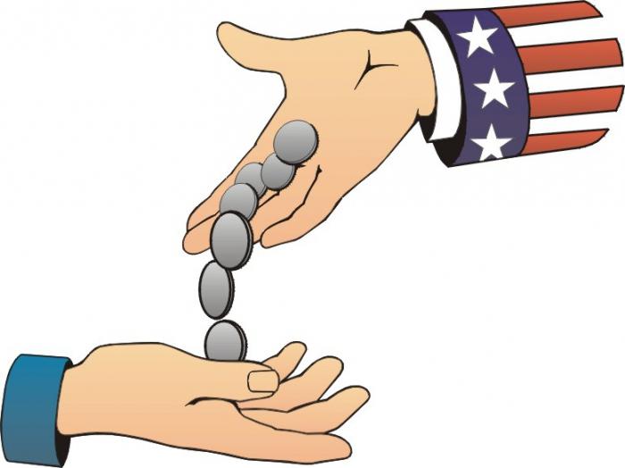 Претензия на возврат денежных средств за товар ненадлежащего качества