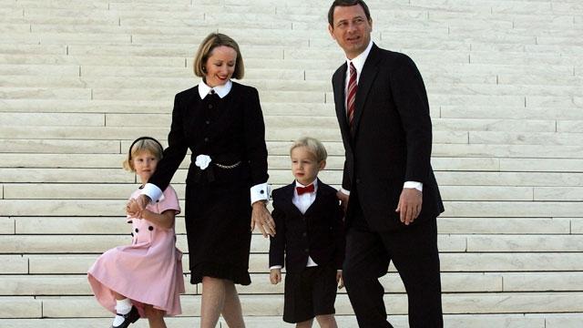 документы для усыновления ребенка жены