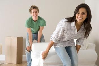 Можно ли выписать ребенка из квартиры? Как выписать из квартиры несовершеннолетнего ребенка?