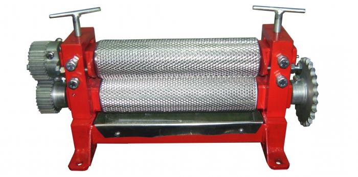 Изображение - Оборудование для производства вощины 4031