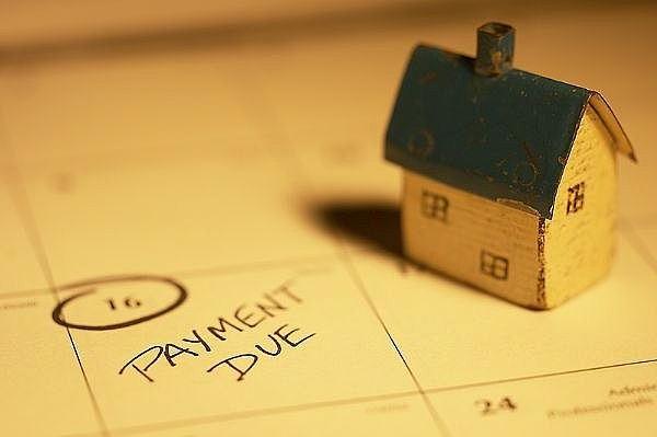 Как взять ипотеку в Сбербанке: пошаговая инструкция