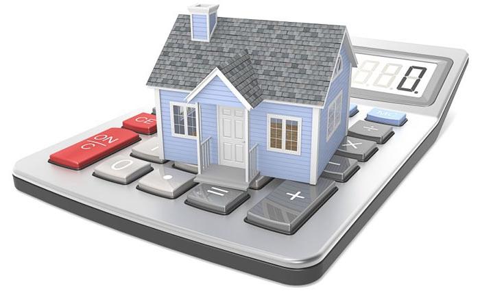 Страховка при досрочном погашении кредита в сбербанке