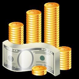 повременная и сдельная заработная плата