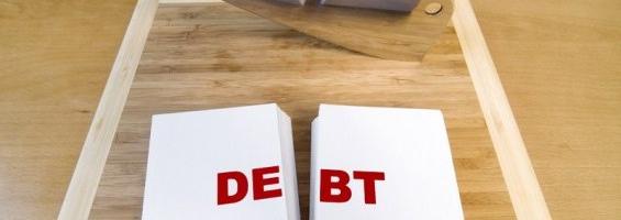 исковая давность по кредиту статья