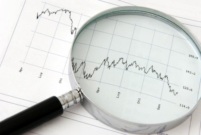биржа частных инвесторов взять кредит