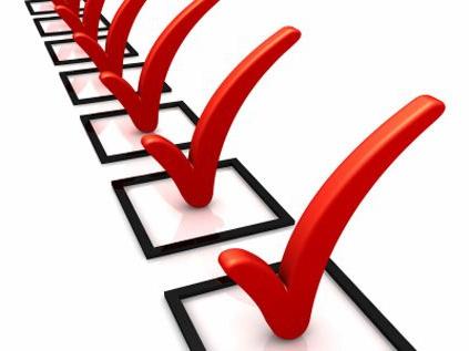 капуста онлайн займы вход в личный кабинет