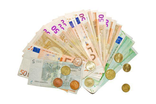 Что такое рефинансирование кредита, банков, ипотеки?