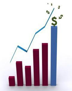 Изображение - Рентабельность затрат формула 18074