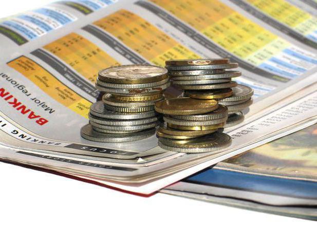 индекс доходности дисконтированных инвестиций