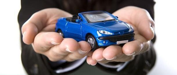 амортизация автомобиля