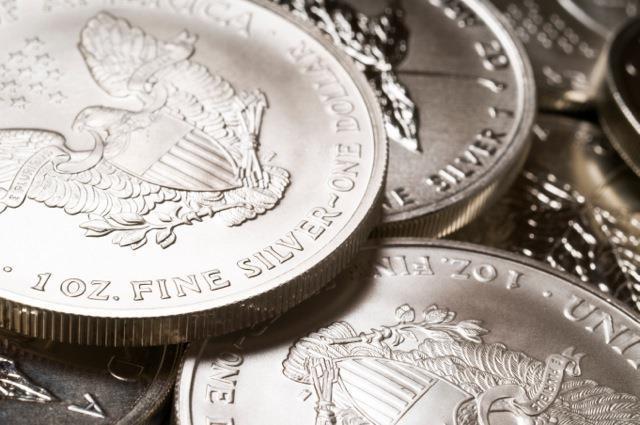 Металлические счета - что это такое? Выгодны ли металлические счета?