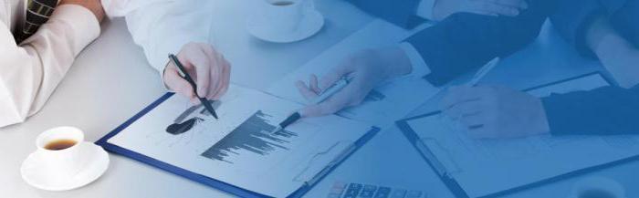 Комплаенс - что это? Комплаенс в банке: определение, структура и особенности