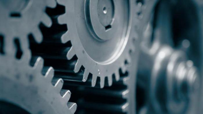 Организация синтетического и аналитического учета поступления, амортизации, наличия и движения основных средств