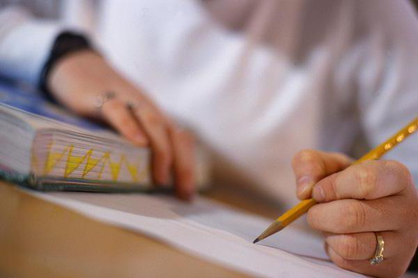 Штраф за несвоевременную сдачу отчетности в ИФНС: проводки