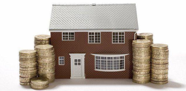 Нормативные документы в строительстве: обязательные и рекомендательные
