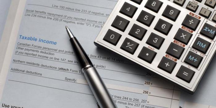 бухгалтерские проводки начисление налога на имущество