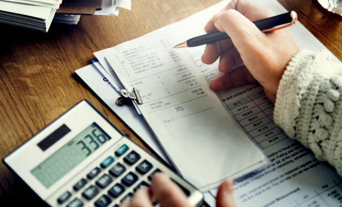 Облагается ли материальная помощь НДФЛ: основные положения, требования и порядок