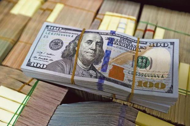 Какие банки продают долги коллекторам