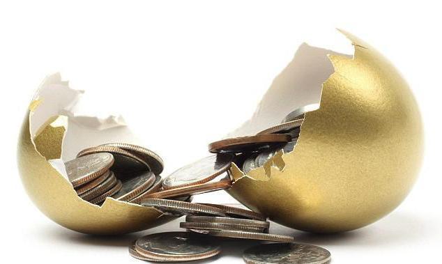 Пролонгация кредита: порядок оформления и преимущества