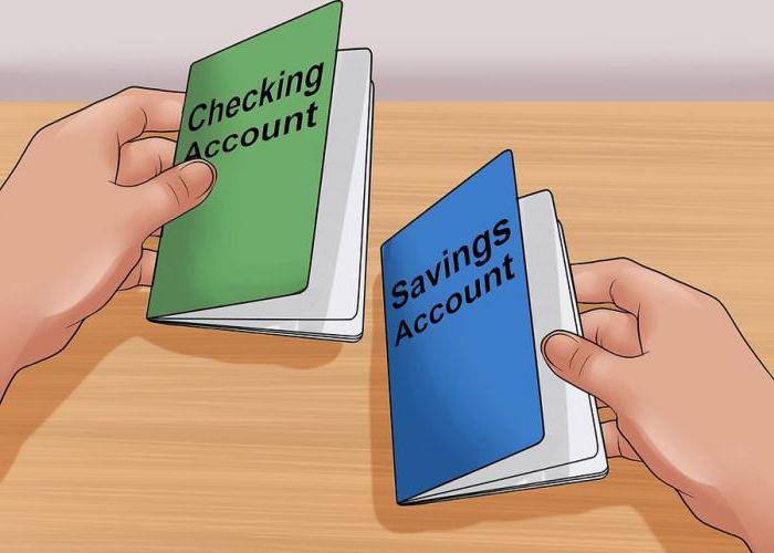 открыть расчетный счет в иностранном банке