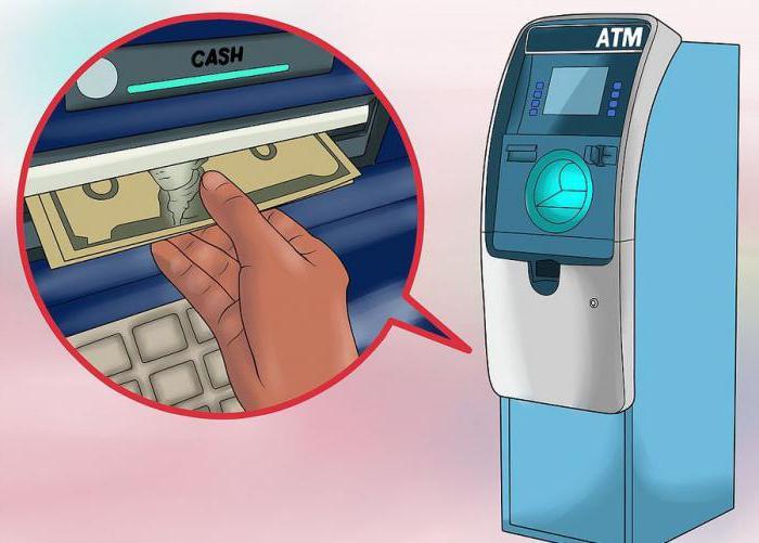 можно ли открыть счет в иностранном банке