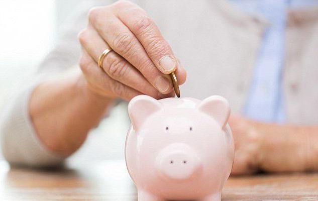 Как правильно удерживать алименты из зарплаты: основания, порядок удержания, максимальный процент