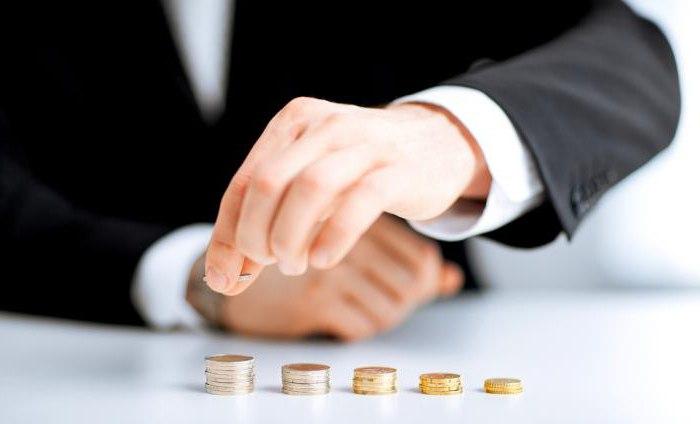 Банковские платежные агенты: особенности, деятельность и отзывы