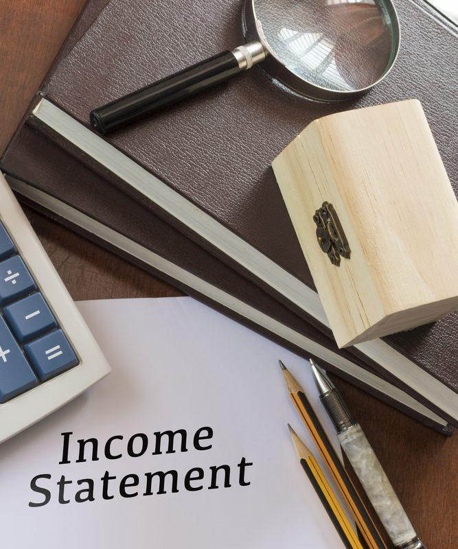 Что такое коэффициент покрытия инвестиций?